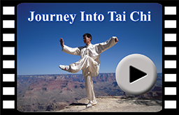 A Journey into Tai Chi at My Health in Motion